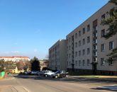 Byt 3+1 na prodej, Chrudim / Chrudim II, ulice Družstevní