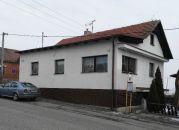 Komerční nemovitost na prodej, Vranovice-Kelčice / Kelčice