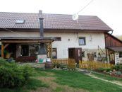 Rodinný dům na prodej, Kroměříž / Zlámanka