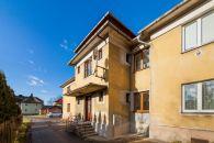 Komerční nemovitost na prodej, Frýdek-Místek / Frýdek