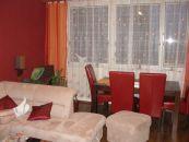 Byt 3+1 na prodej, Frýdek-Místek / Frýdek, ulice Dr. M. Tyrše