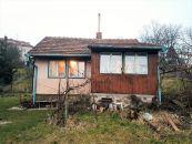 Rodinný dům na prodej, Tišnov
