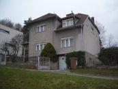 Rodinný dům na prodej, Zlín / Malenovice