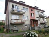 Byt 3+1 na prodej, Žďár nad Sázavou / Žďár nad Sázavou 5, ulice Luční