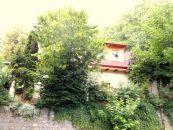 Rodinný dům na prodej, Vítkov / Podhradí