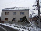 Rodinný dům na prodej, Vikýřovice