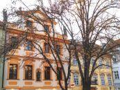 Rodinný dům na prodej, Praha / Staré Město