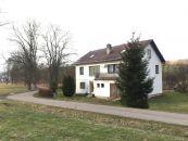 Rodinný dům na prodej, Lichkov