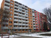 Byt 1+1 na prodej, Otrokovice / Kvítkovice, ulice Polní