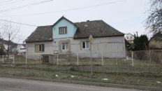 Rodinný dům na prodej, Nová Hradečná