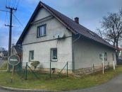 Rodinný dům na prodej, Úvalno