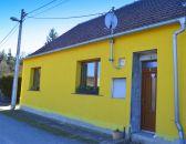 Rodinný dům na prodej, Vladislav