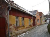 Rodinný dům na prodej, Polešovice