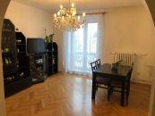 Byt 3+1 na prodej, Ostrava / Poruba, ulice Urxova