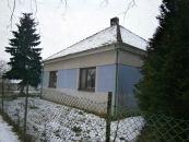 Rodinný dům na prodej, Morašice