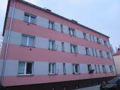 Byt 2+1 na prodej, Ostrava / Hrabůvka, ulice Mitušova