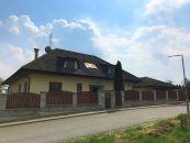Rodinný dům na prodej, Praha / Zbraslav