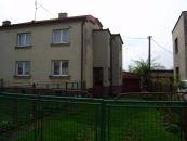 Rodinný dům na prodej, Dětmarovice / Koukolná