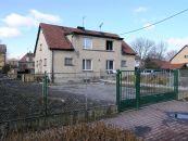 Rodinný dům na prodej, Jeneč