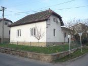 Rodinný dům na prodej, Hrobice