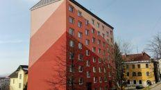 Byt 2+1 na prodej, Frýdek-Místek / Frýdek, ulice Žižkova