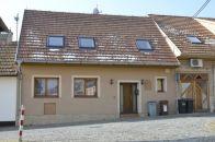 Rodinný dům na prodej, Staré Město
