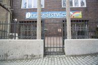 Komerční nemovitost k pronájmu, Brno / Staré Brno