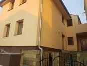 Rodinný dům na prodej, Příbram / Příbram VI-Březové Hory