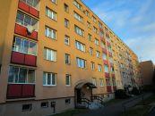 Byt 2+1 na prodej, Havířov / Město, ulice Karvinská