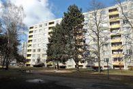 Byt 2+1 na prodej, Chrudim / Chrudim III, ulice Havlíčkova
