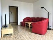 Byt 3+1 na prodej, Ostrava / Zábřeh, ulice U Studia