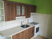 Byt 3+1 na prodej, Karviná / Hranice, ulice Žižkova