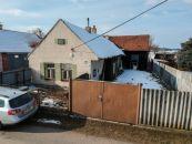Rodinný dům na prodej, Jemnice / Panenská