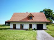 Rodinný dům k pronájmu, Frýdlant nad Ostravicí / Lubno