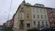 Byt 5+1 na prodej, Olomouc / Hodolany, ulice Hodolanská