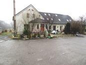 Rodinný dům na prodej, Stonava