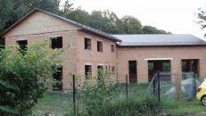 Komerční nemovitost na prodej, Baška / Kunčičky u Bašky
