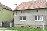 Rodinný dům na prodej, Kvasice