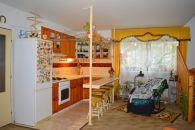 Rodinný dům na prodej, Třebíč / Podklášteří