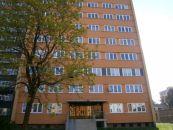 Byt 4+1 k pronájmu, Ostrava / Moravská Ostrava, ulice Nedbalova