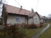 Rodinný dům na prodej, Hradec nad Moravicí / Benkovice