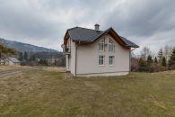 Rodinný dům na prodej, Frýdlant nad Ostravicí / Frýdlant