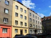 Byt 3+kk na prodej, Praha / Strašnice