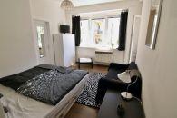 Byt 2+1 na prodej, Praha / Žižkov, ulice Křišťanova