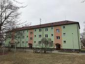 Byt 2+1 na prodej, Pardubice / Zelené Předměstí, ulice Teplého