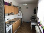 Byt 2+1 na prodej, Pardubice / Zelené Předměstí, ulice Benešovo náměstí