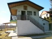 Chata / chalupa na prodej, Kojetín / Kojetín III-Kovalovice