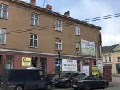 Byt 2+kk na prodej, Ostrava