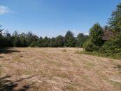 Stavební pozemek na prodej, Třinec / Osůvky