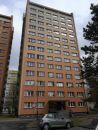 Byt 2+1 na prodej, Ostrava / Moravská Ostrava, ulice Petra Křičky